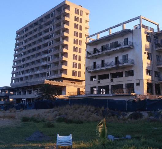 Квартал Вароша