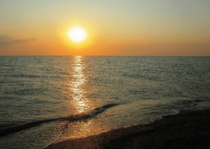 Курорты Краснодарского края. Должанская 2019