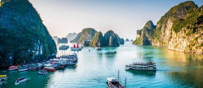Вьетнам1