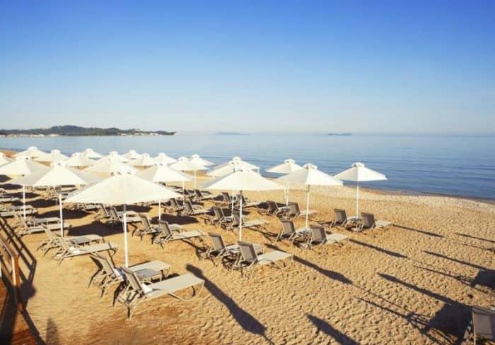 Ахарави пляж