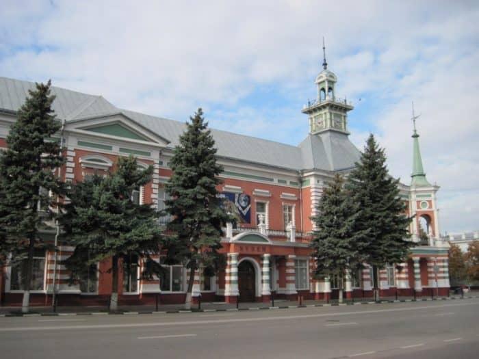 Азов3