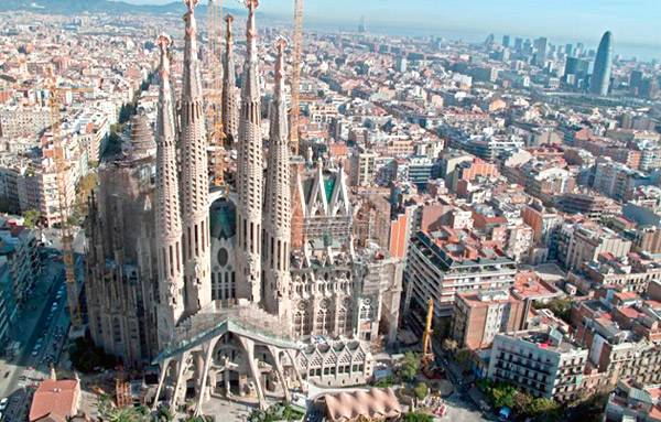 Барселона1