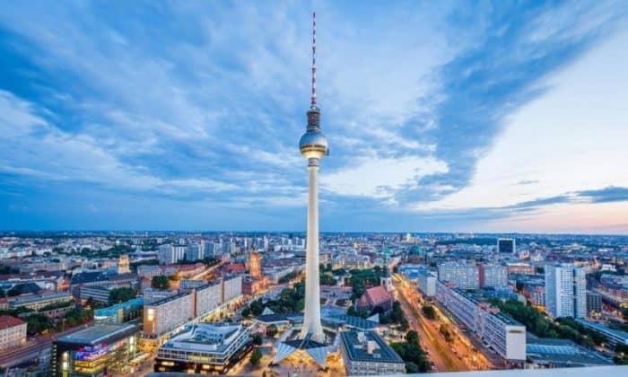 Берлин6