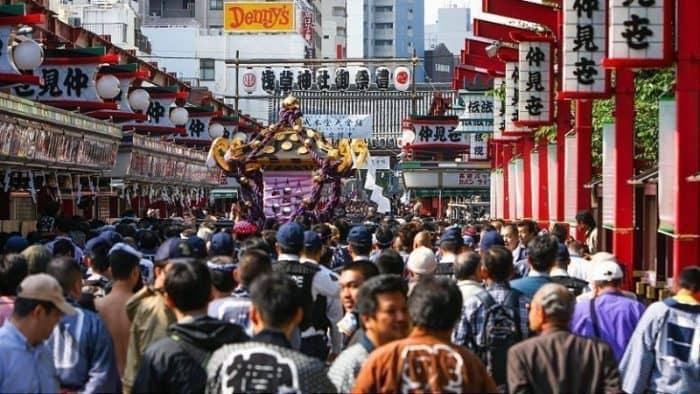 Фестиваль Санья