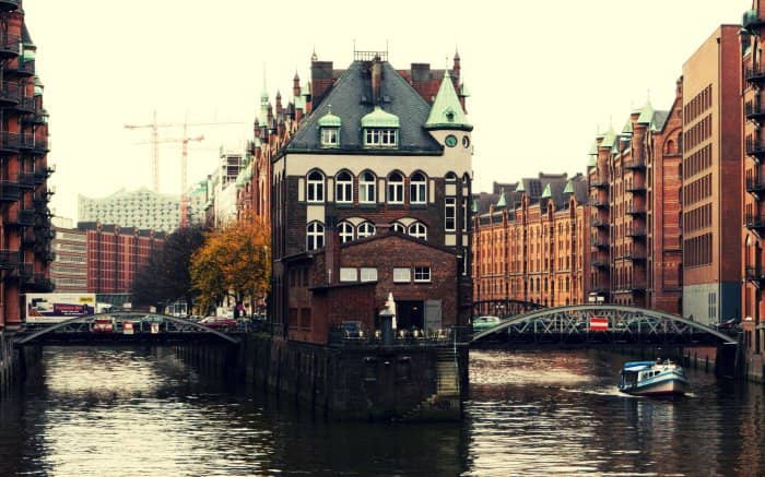 Гамбург3