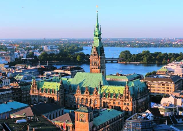 Гамбург4