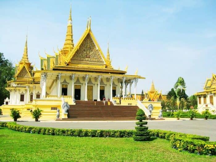 Камбоджа3