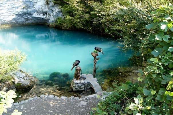 Красоты_Голубого_озера,_Гагра,_Абхазия