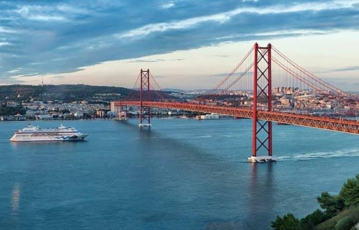 Лиссабон3