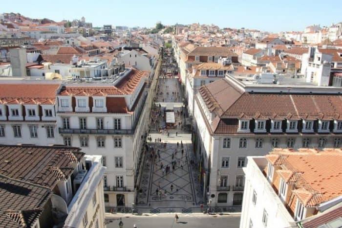 Лиссабон5