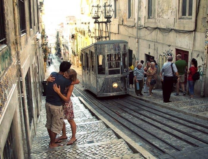Лиссабон6