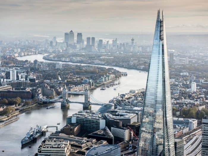 Лондон2