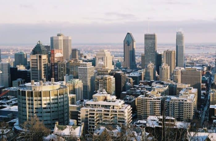 Монреаль6