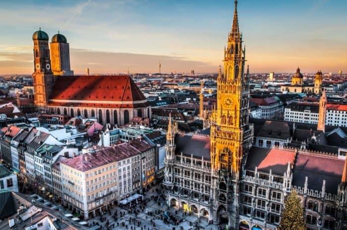 Мюнхен2