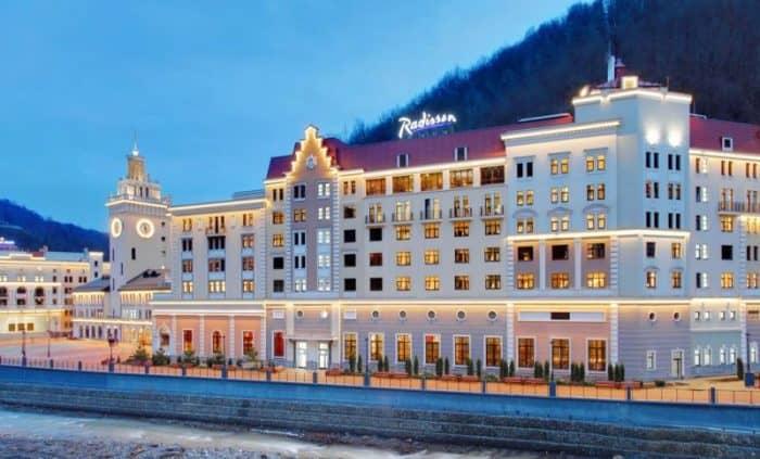 Отель2