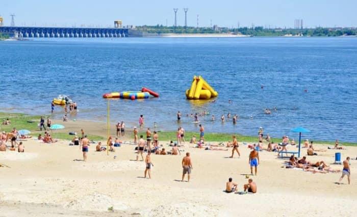 Пляж2