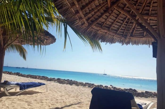 Пляж4