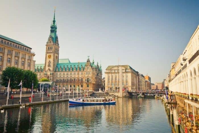 Прекрасный_Гамбург