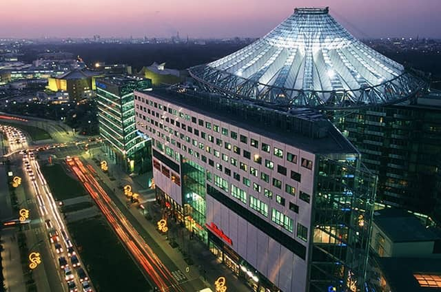 ony-Center-Berlin-Germany