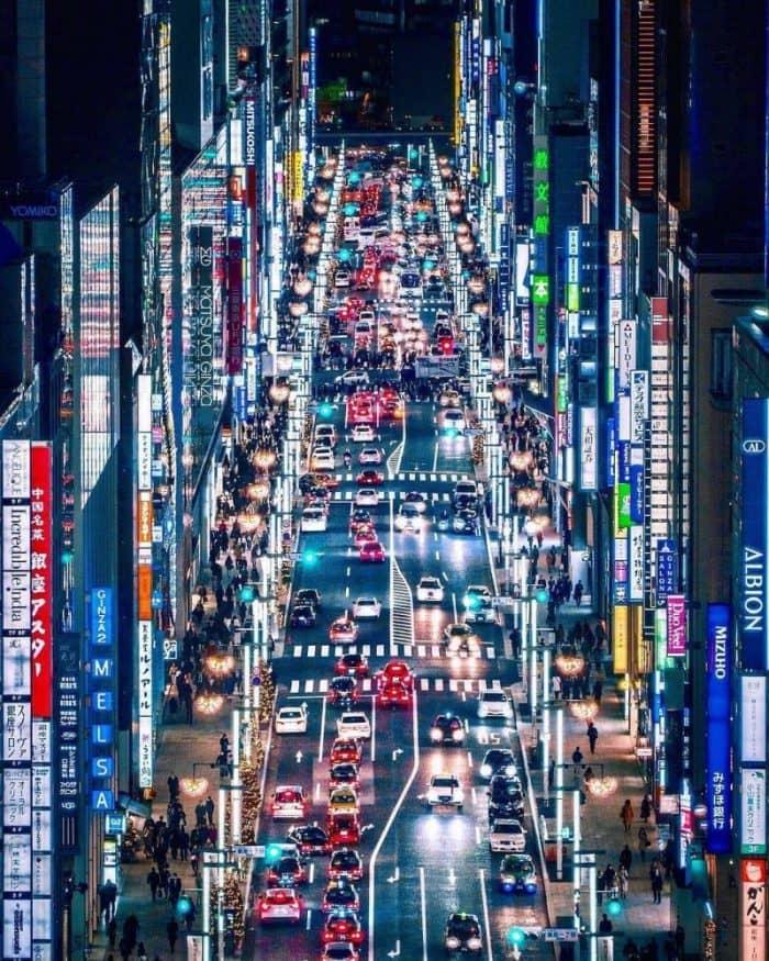 Токио2