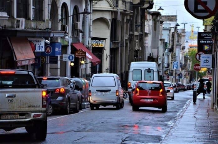 улицы города2