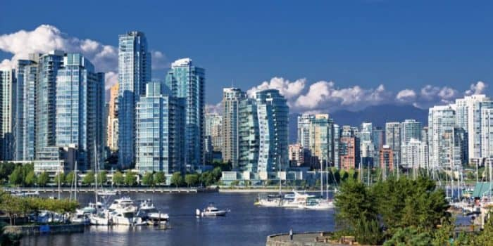 Ванкувер2
