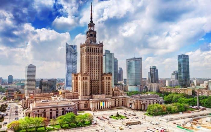 Варшава3