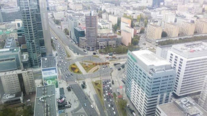 Варшава6