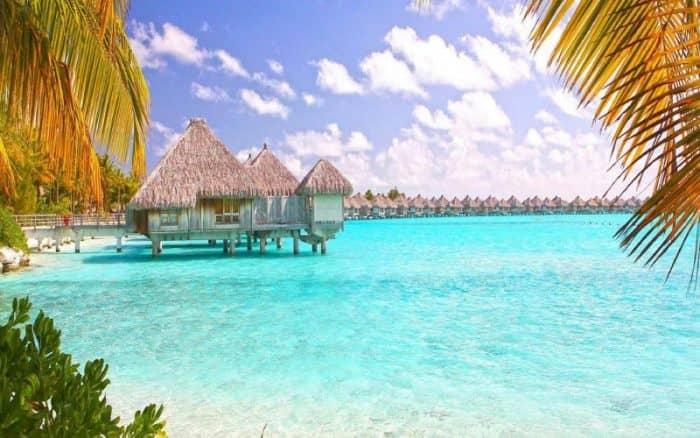 Багамы2