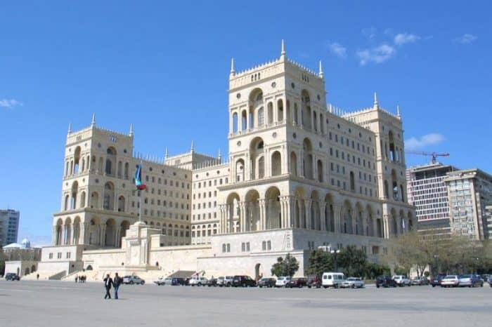 Баку1