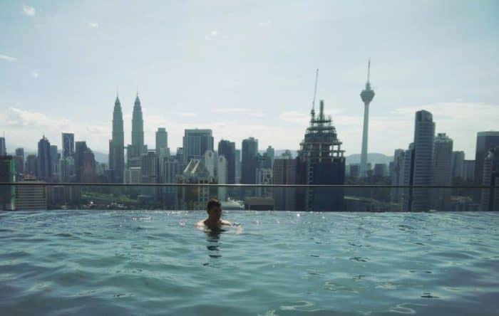Гонконг5