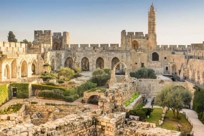 Иерусалим2