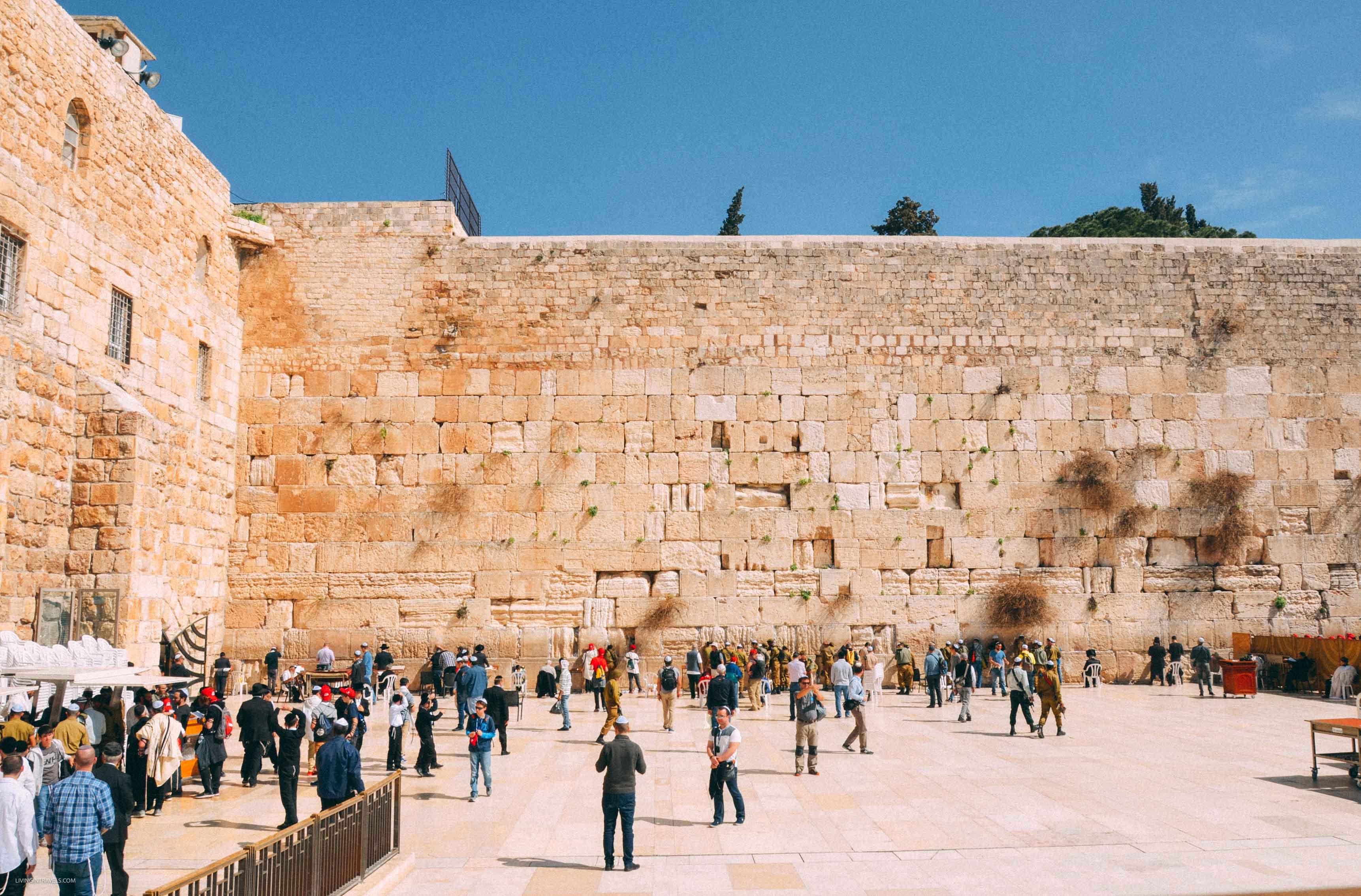 Иерусалим4