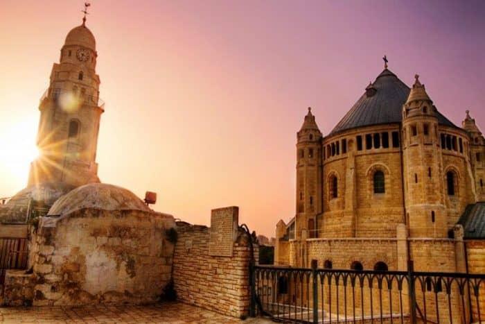 Иерусалим5