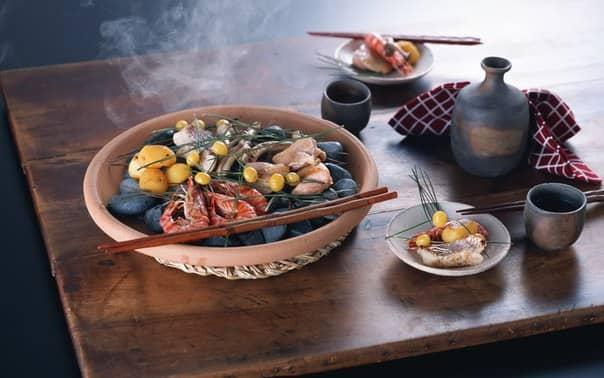 Китайская кухня3