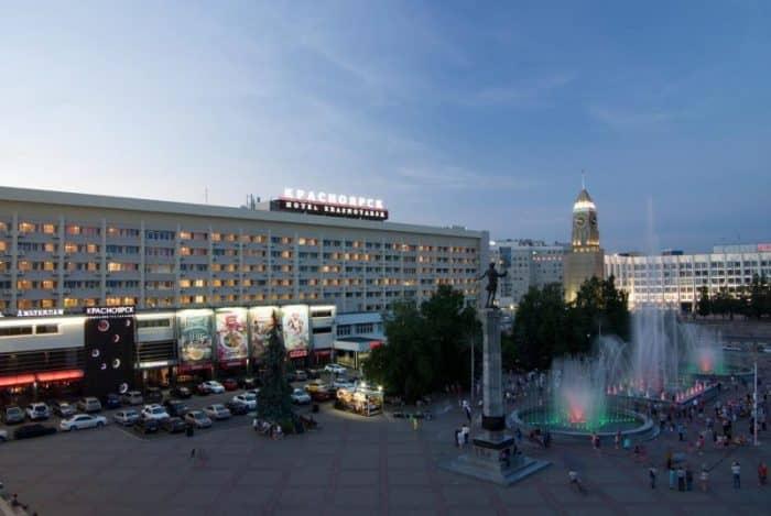 Красноярск3