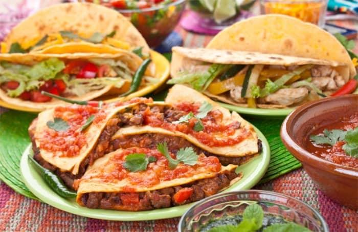 Мексиканская-кухня-сочетание-пищевых-культур-Америки-и-Европы