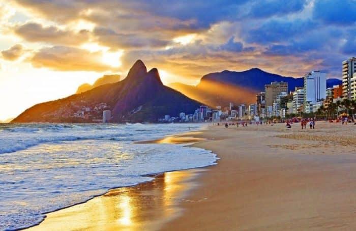 Рио-де-Жанейро2