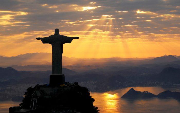 Рио-де-Жанейро3