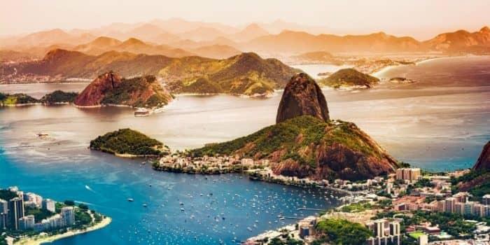 Рио-де-Жанейро4
