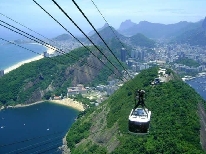 Рио-де-Жанейро8