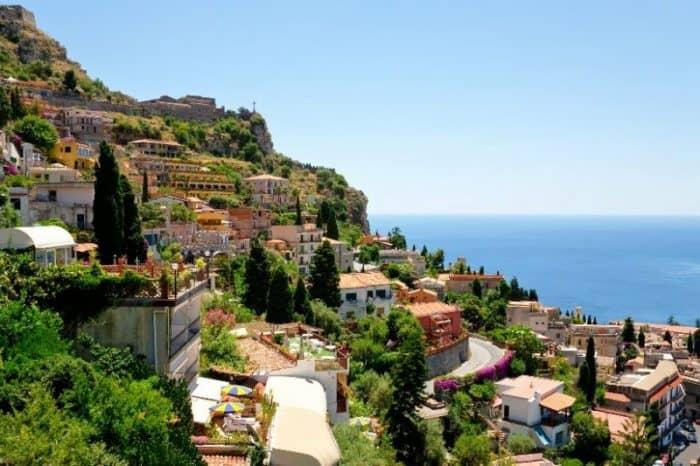Сицилия3
