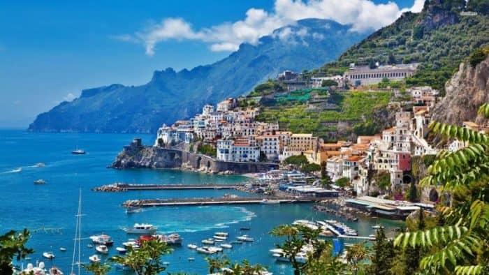 Сицилия4