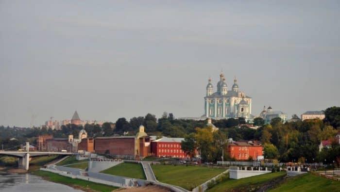 Смоленск1