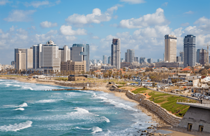 Тель-Авив1