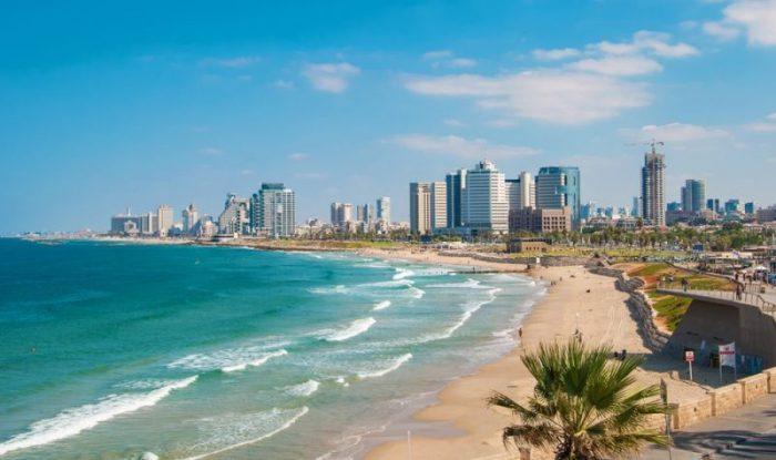 Тель-Авив2