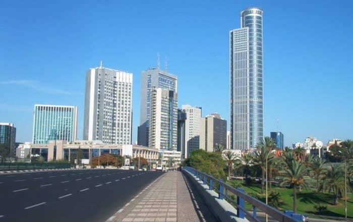 Тель-Авив4