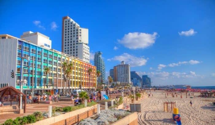 Тель-Авив6